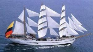 buque-ecuadortimes-ecuadronews