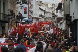 19n-marcha-ECUADORTIMES-ECUADORNEWS