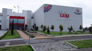 ECU 911-ECUADORTIMES-ECUADORNEWS