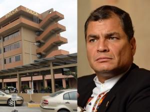 SOLCA-Ecuadortimes-Ecuador news-Noticias de Ecuador facebook