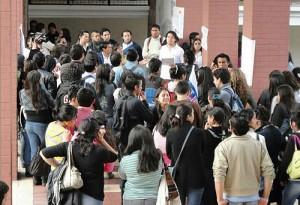 ceupe-confederacion-estudiantes-universitario.politecnicos-ecuador-01