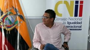 Image: Expreso