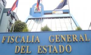fiscalia-ecuadortimes-ecuadornews