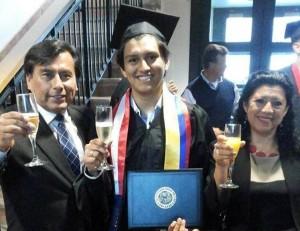 jorge-maldonado-ECUADORTIMES-ECUADORNEWS