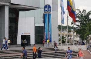 sri-ecuadortimes-ecuadornews