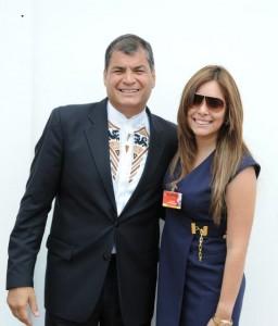 vanessa-fajardo-ECUADORTIMES-ECUADORNEWS