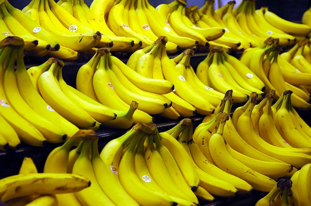 Banano-ecuatoriano-ecuadotimes
