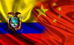 CHINA-ECUADORTIMES-ECUADORNEWS