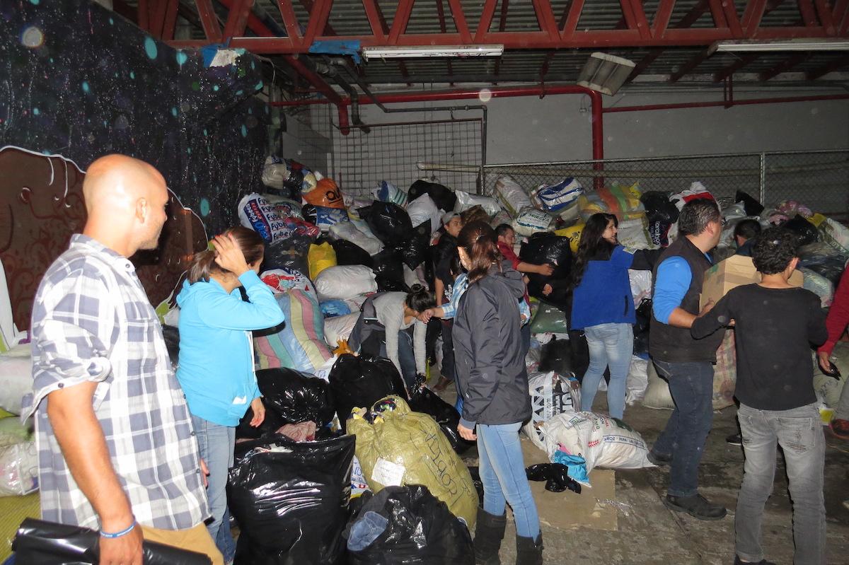 Donaciones-ECUADORTIMES-ECUADORNEWS