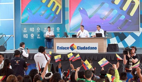 SABTINAS-ECUADORTIMES-ECUADORNEWS