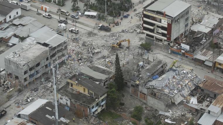 ZONAS AFECTADAS-ECUADORTIMES-ECUADORNEWS