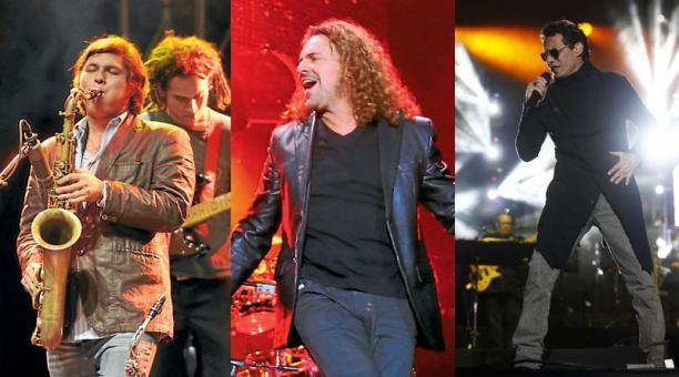 conciertos cancelados-ecuadortimes-ecuadornews