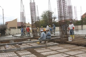 construcion-ecuadortimes-ecuadornrews