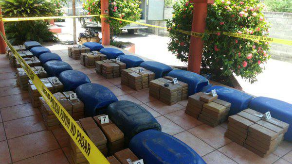 drogaelsalvasdor-ECUADORTIMES-ECUADORNEWS