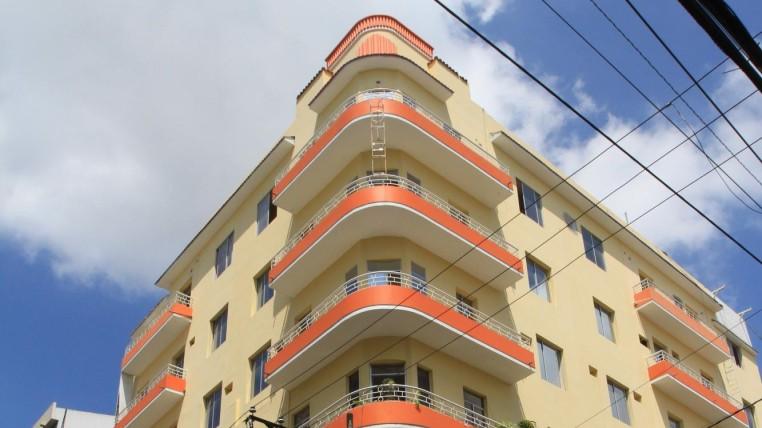 edificios-sismicos-ecuadortimes-ecuadornews