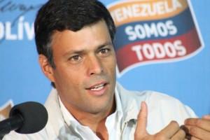leopoldo_lopez-ECUADORTIMES-ECUADORNEWS