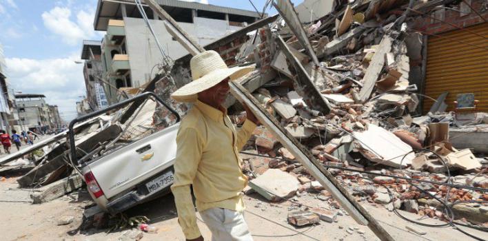 terremoto-ecuador-PANAMA-ECUADORTIMES-ECUADORNEWS