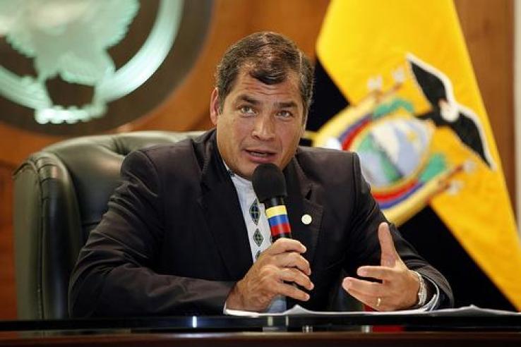 CORREA-ECUADORTIMES-ECUADORNEWS