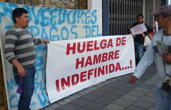HUEGLA-ECUADORTIMES-ECUADORNEWS