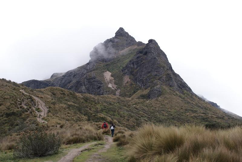 Ruco-Pichincha-ECUADORTIMES-ECUADORNEWS