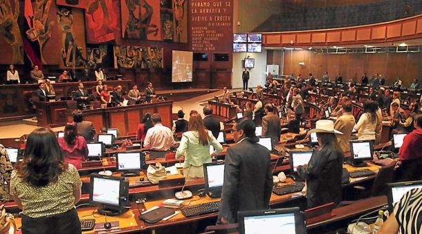 Turismo-ecuadortimes-ecuadornews