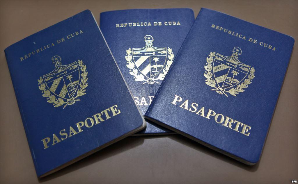 VISAS-CUBAS-ECUADORTIMES-ECUADORNEWS
