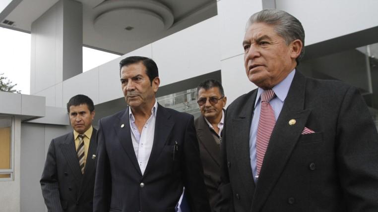 sin acuerdi-ecuadortimes-ecuadornews