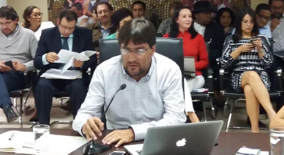 DINERO ELECTRONICO-ECUADORTIMES.