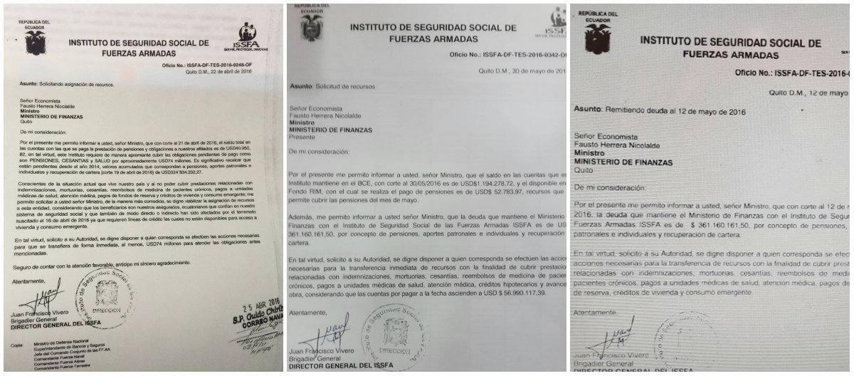 REITERADOS-ECUADORTIMES-ECIUADORNEWS