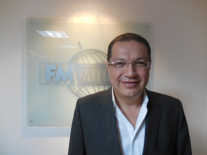 Santiago_Guarderas_PSC- asamblea-ecuadortimes