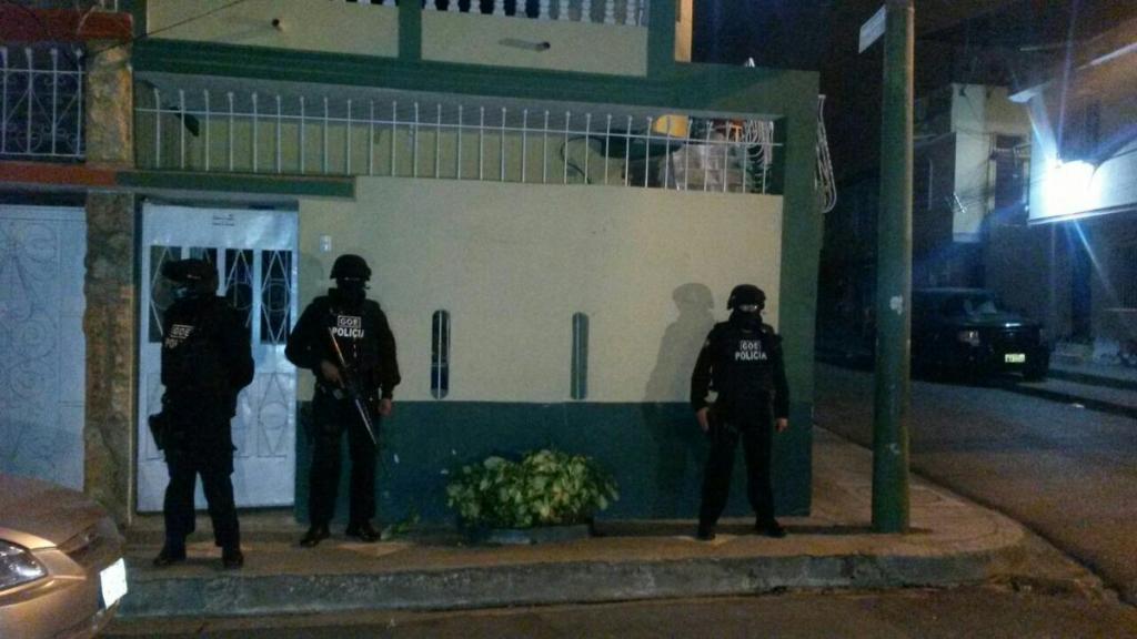operativo_jaque-ECUADORTIMES-ECUADORNEWS