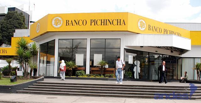BANCO PICHINCHA 2 LAC-ECUADORTIMES