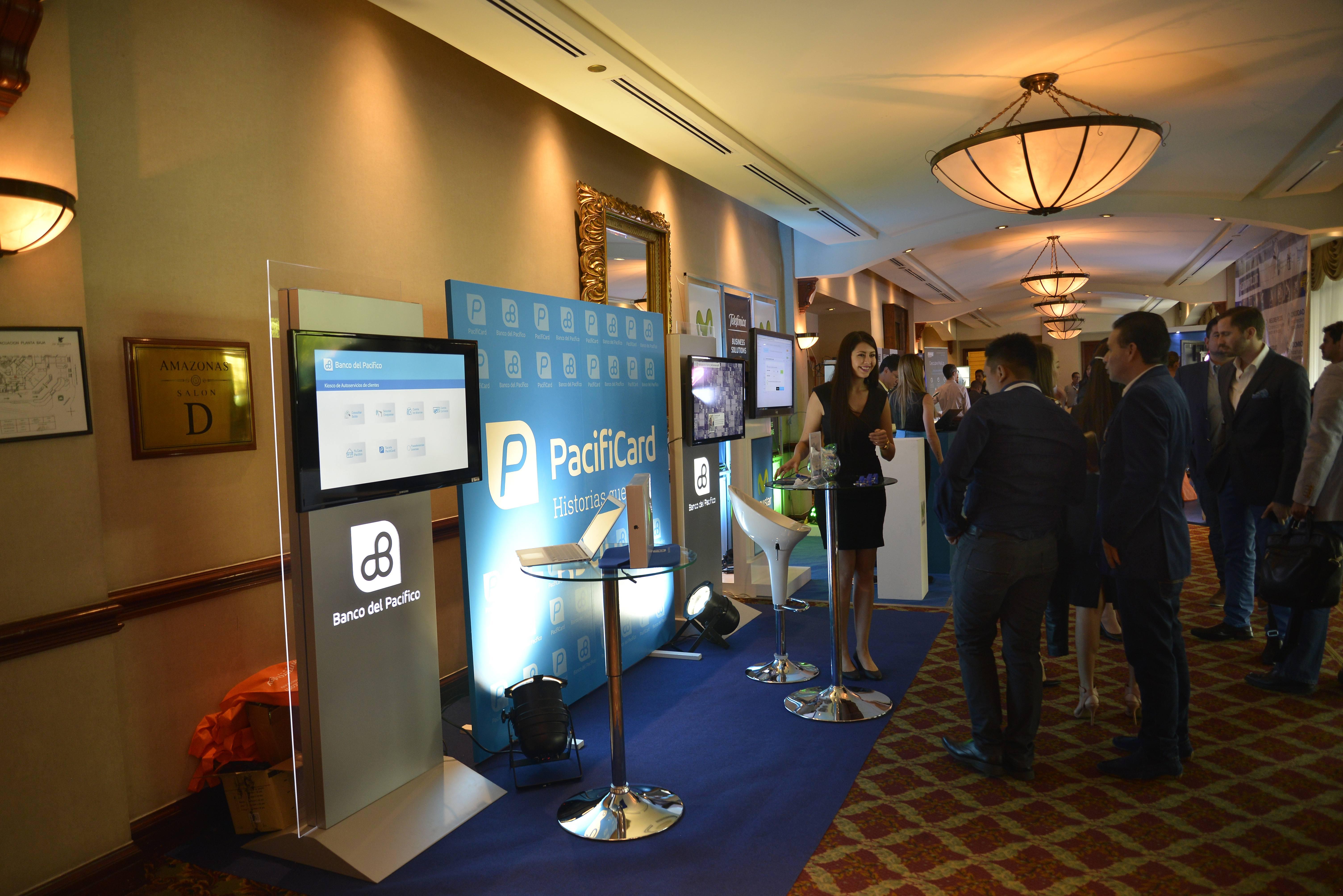 E-commerce Day- Ecuadortimes-ecuadornews