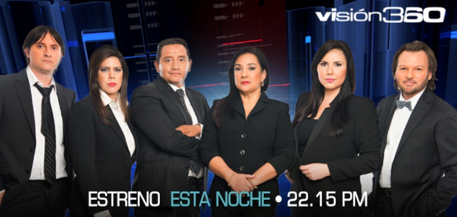 VISION360-ECUADORTIMES