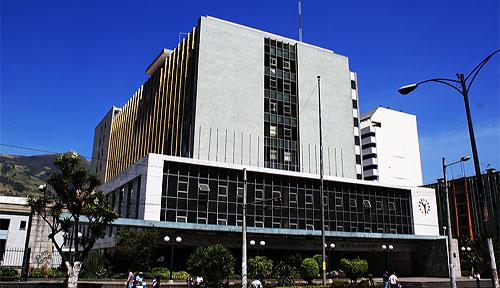 bancoCentral-Ecuadortimes