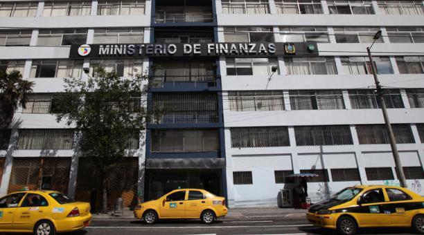 ministerio-finanza-ecuadortimes-ecuadornews