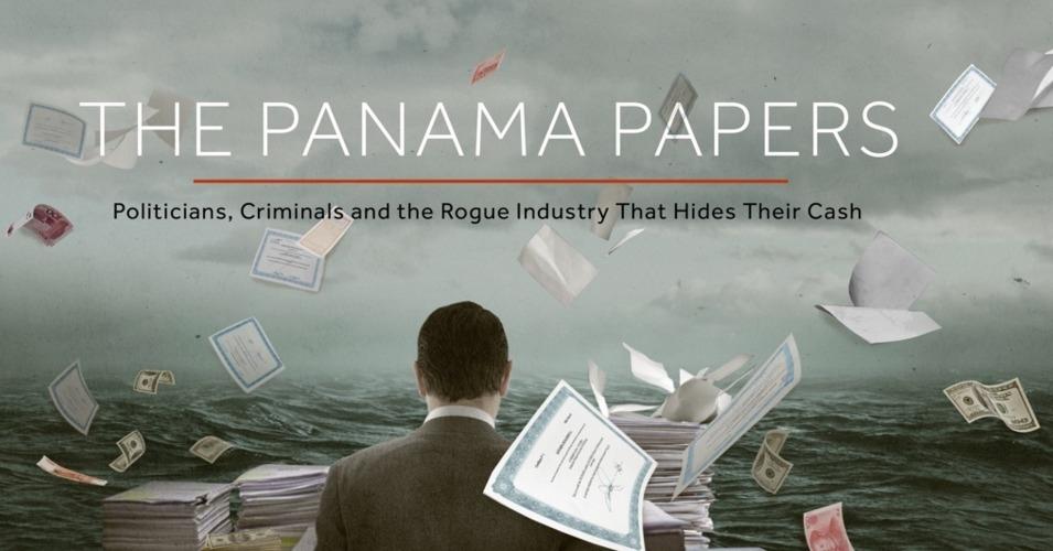 panama papers-ecuadortimes-ecuadornews