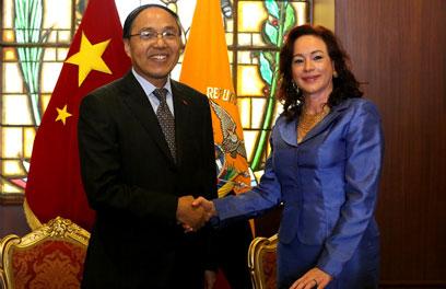 Ecuador-firma-acuerdo-sobre-asistencia-militar-con-China-2-ECUADORETIMES