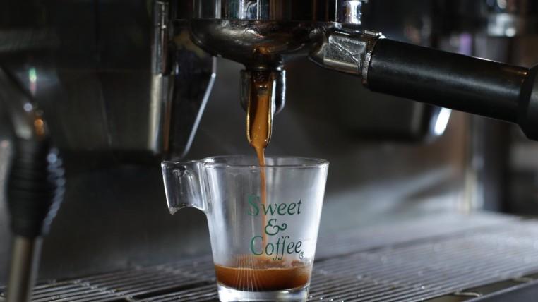 SWEET AND COFFEE-ECUADORTIMES