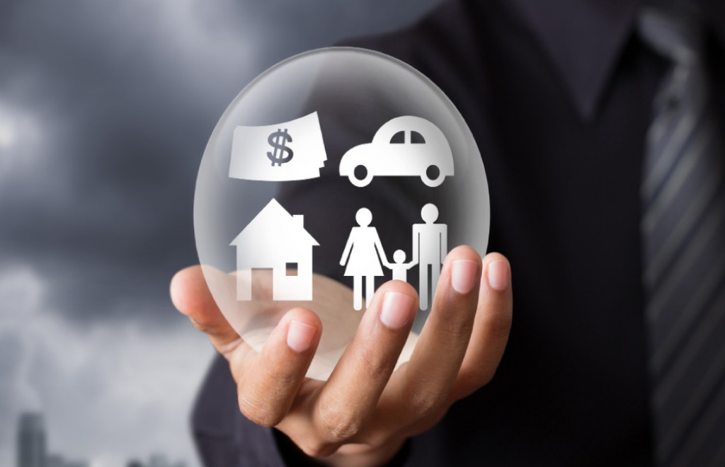 aseguradoras-mantienen-estabilidad-ECUADORTIMES
