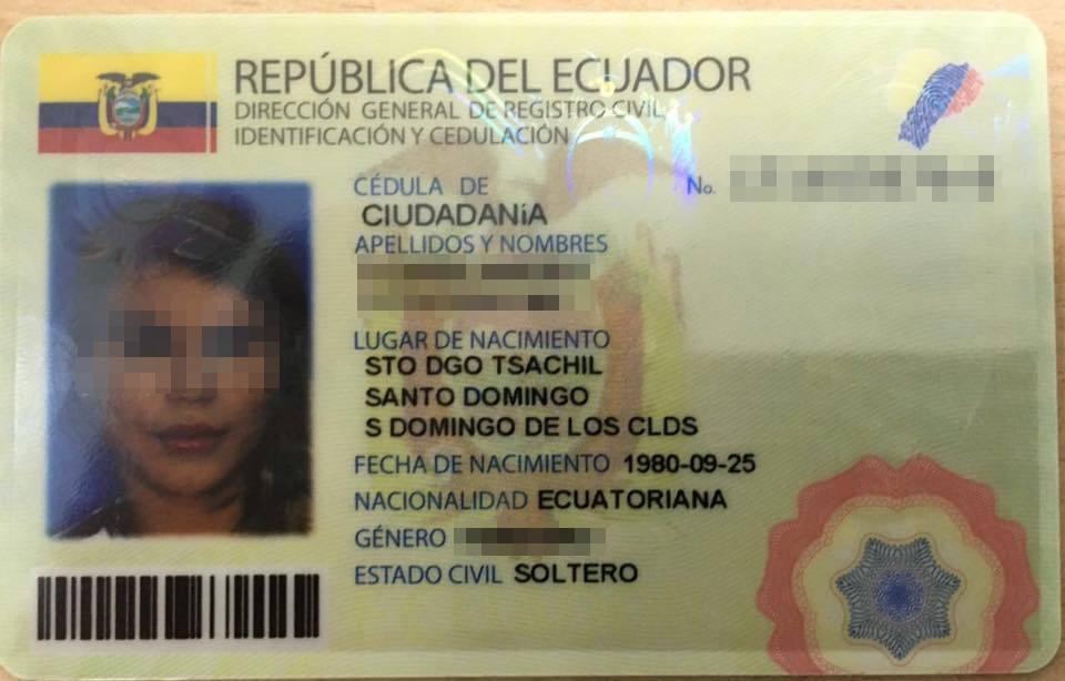 cedula-ecuadortimes-ecuadornews