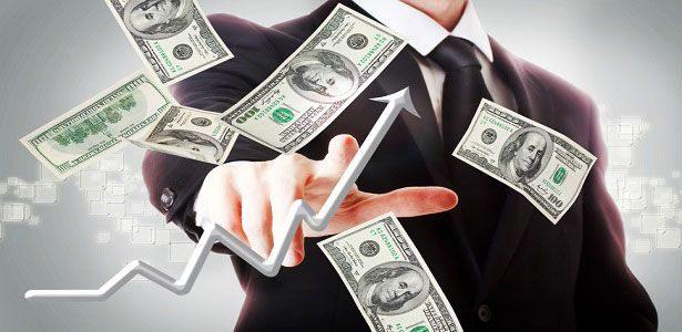 cobor-dinero-eEcuadortimes