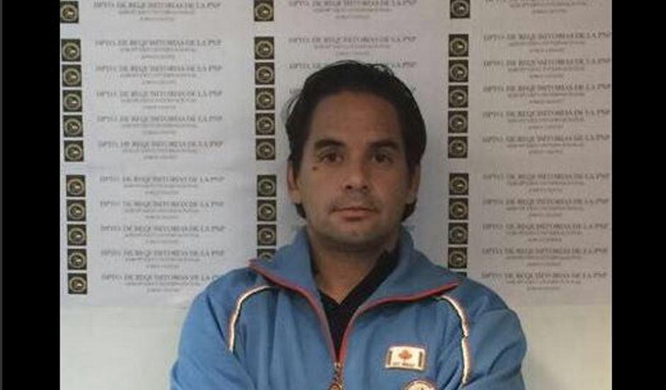 jaime-baquerizo-escobar-1-ECUADORTIMES
