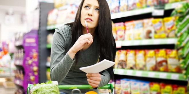 supermercado-y-ahorro-ECUADORTIMES