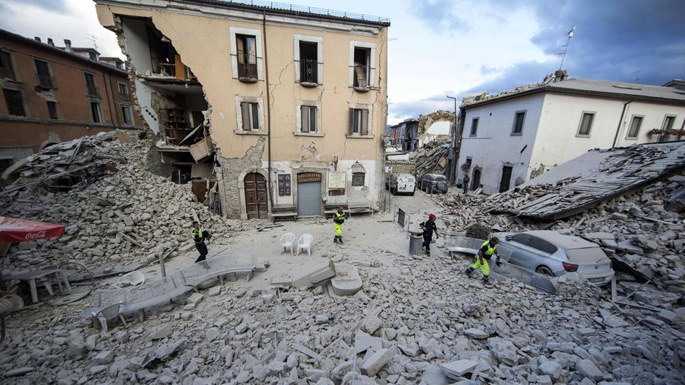 terremot_italia_heridos ecuatorianos-ecuadortimes