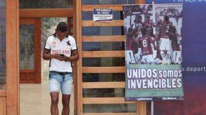 deficit_futbol_ecuatoriano_ecuadortimes-net