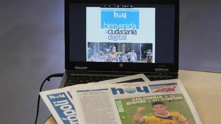 diario-hoy-ecuadortimes