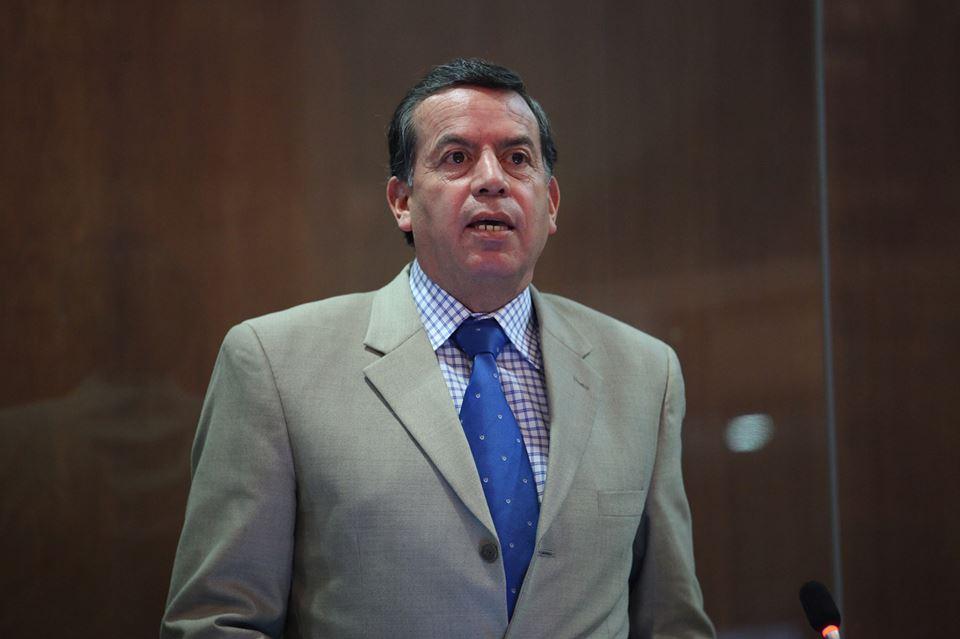 LUIS TAPAI-ECUADORTIMES