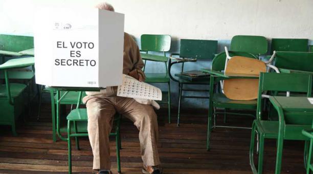quito-voto-secret-ecuadoritmes