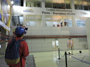 sopladora_europa_ecuadortimes-net